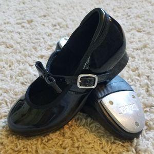 BALERA tap shoes 💕